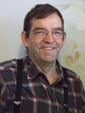 Schneider Richard