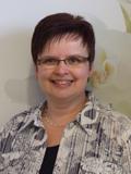 Christen Anita